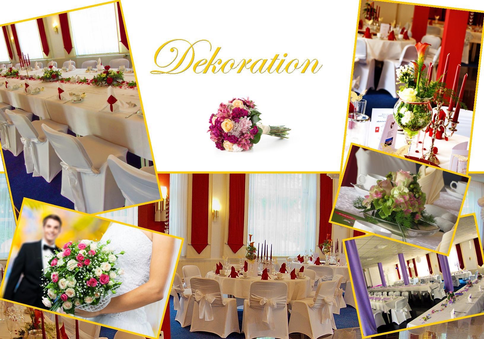 dekoration2